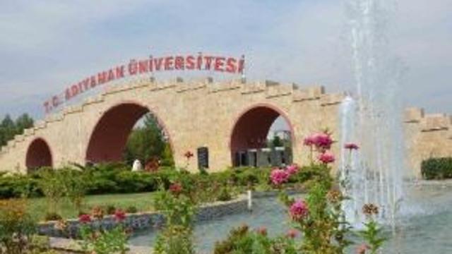 Adıyaman Üniversitesi En Çok Tercih Edilen Üniversitelerden Oldu