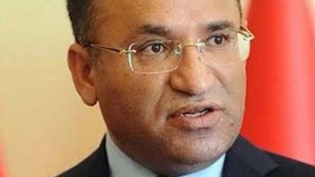AK Parti'den sürpriz MHP çıkışı