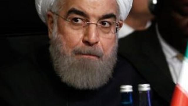 İslam İşbirliği Zirvesi'nde İran'a kınama