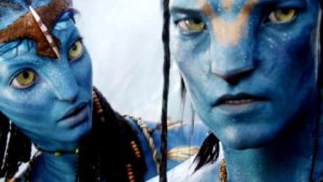 Avatar hayranlarını sevindirecek haber