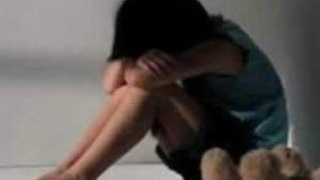 Karaman iddianamesi ortaya çıktı: Çocukları böyle kandırmış !