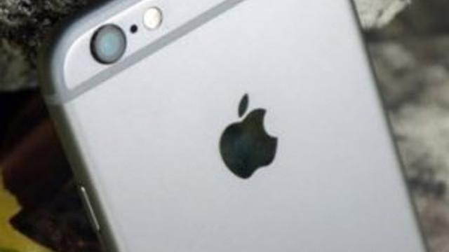 Apple'dan büyük sürpriz ! iPhone 7 Pro geliyor