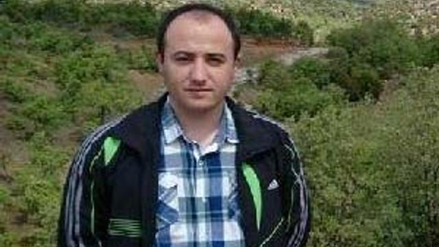 Kazada ölen Tıp öğrencisinin acı hikayesi