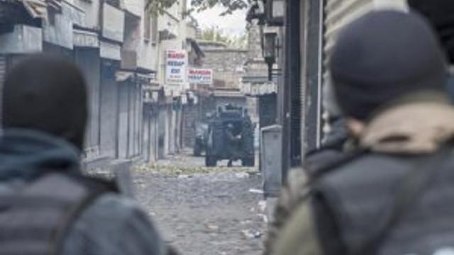 Terör uzmanlarından Türkiye'ye kritik uyarı !