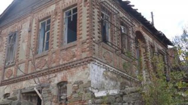 Miras Atölyesi İle Gaziköy Yaşayacak