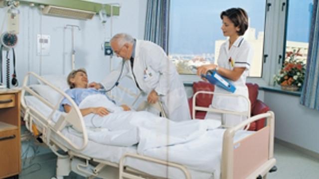 Askeri hastaneler MHRS dönemi !