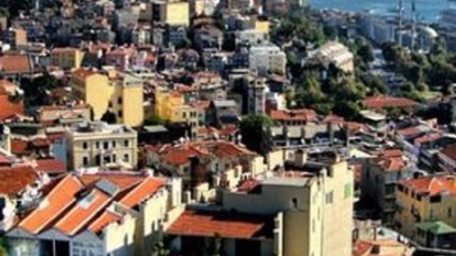 İstanbul dünyada 2. oldu !