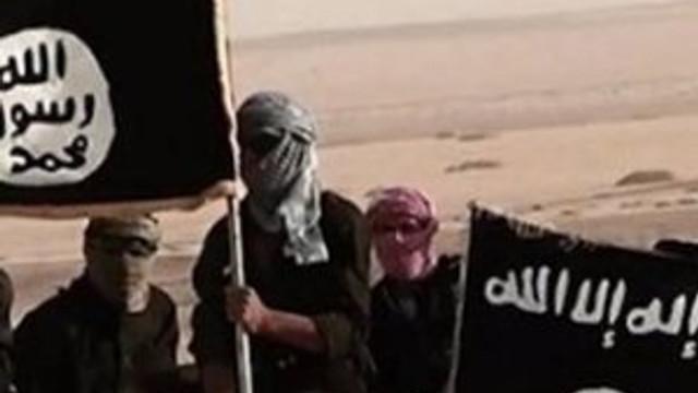 IŞİD'e hangi ülkeden kaç kişi katıldı ?