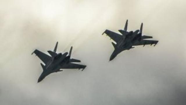 Macierewicz: Rusya saldırı için hazırlık yapıyor