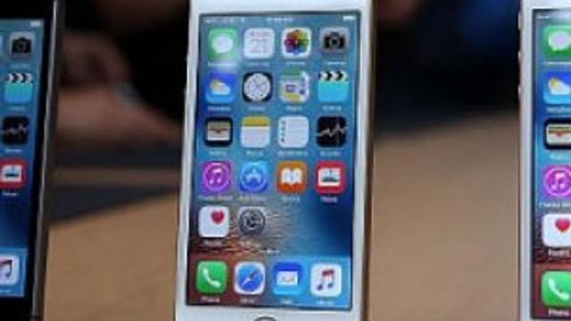 iPhone 7 cam mı olacak?