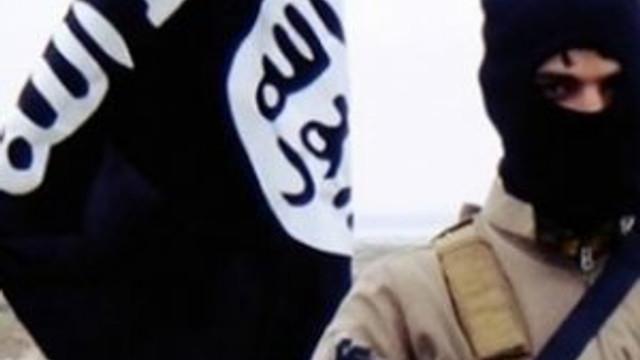 ABD Savunma Bakanlığı'ndan, IŞİD için şok talimat !