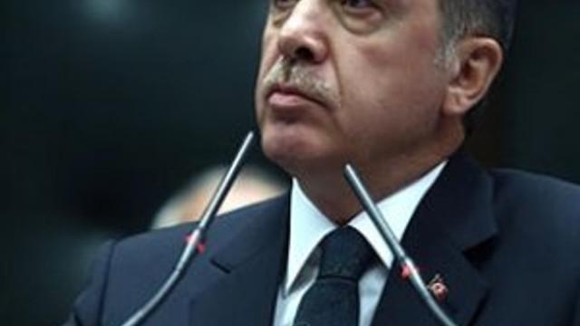 Erdoğan'a hakaretten 3 tutuklama
