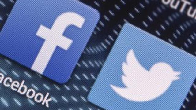 Kraliçe sosyal medya editörü arıyor