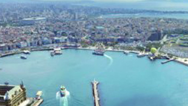 İstanbul'da o rakamlar yüzde 30 arttı !