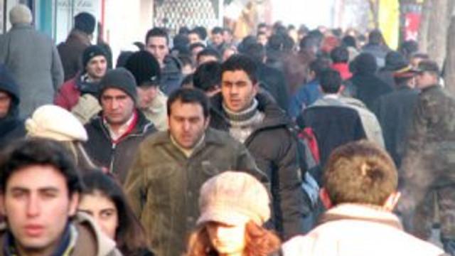 Yeni yasayla 300 bin ''usta'' işsiz kalacak !