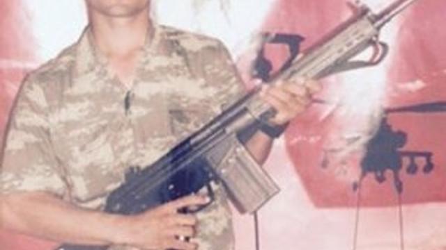 Kaçırılan Türk askerinden haber var !