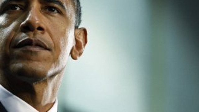 Ankara'dan Obama'ya çok sert yanıt