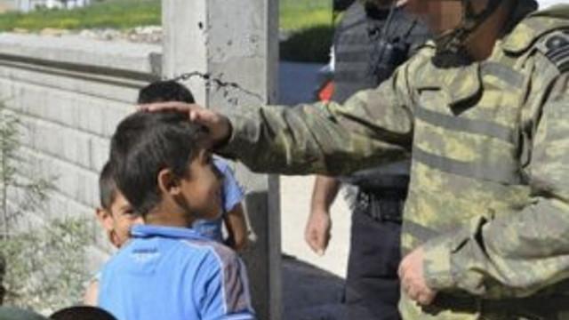 İki ilde PKK'ya dev darbe !