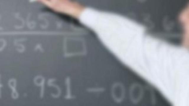4.900 öğretmene soruşturma kararı