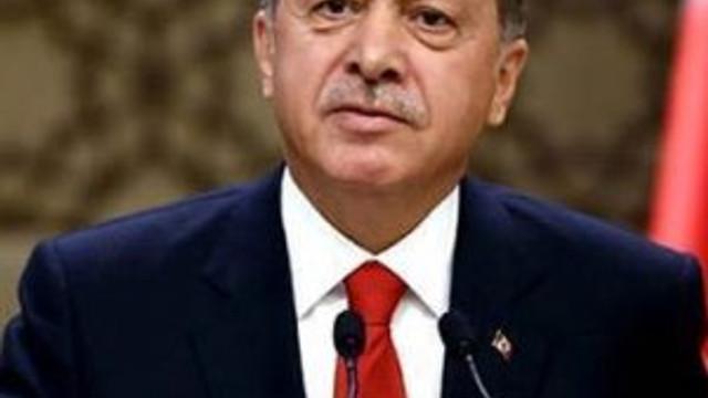 Erdoğan'dan sürpriz karar: O programa katılacak