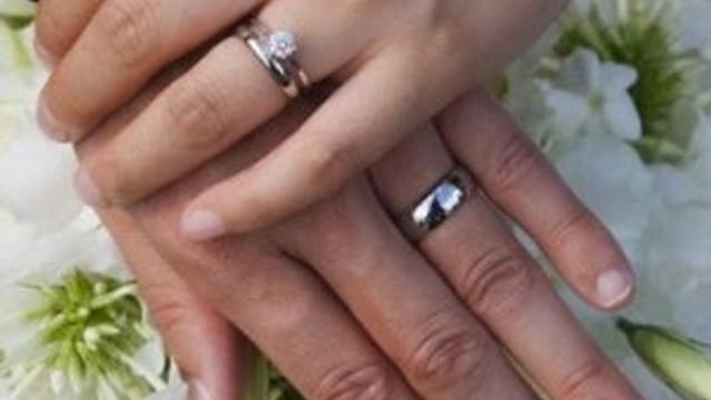 Evlenmek için 20 bin lirayı gözden çıkarın !