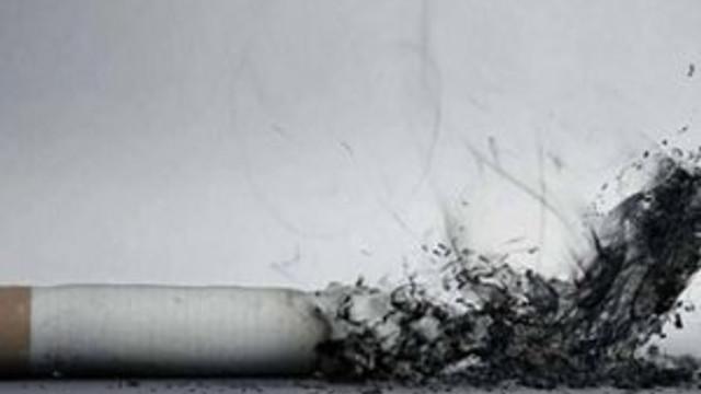 Sigara içenler 6 ayda bir bunu yapın !