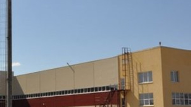 Türk devi Rusya'daki fabrikasını kapattı !