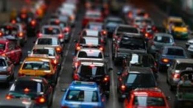 Zorunlu trafik sigortasında yeni dönem başladı