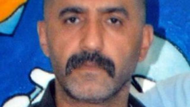 Özgecan'ın katilini öldüren hükümlüden tehdit mesajları