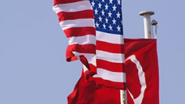 ABD Büyükelçisi Bass'tan skandal bildiri