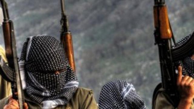 Muş'ta PKK'ya dev darbe !