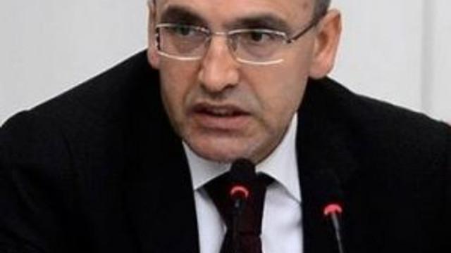 Hükümetten Kilis açıklaması