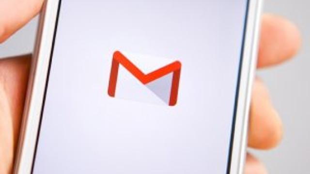 Gmail'de Microsoft Exchange desteği geldi