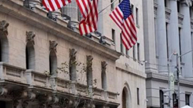 ABD Merkez Bankası'ndan flaş açıklama
