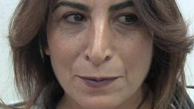 HDP'li eski vekil Aysel Tuğluk'tan skandal sözler