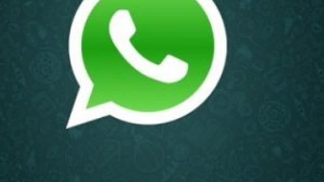 Whatsapp çöktü mü çalışıyor mu ?