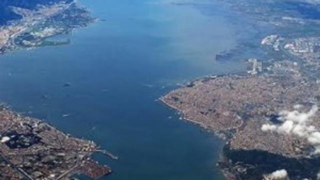 İzmir laiklik için toplanıyor