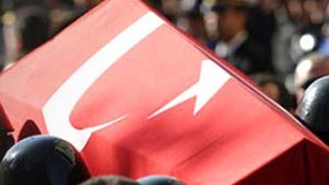 Nusaybin'den kahreden haber: 4 şehit, 14 yaralı