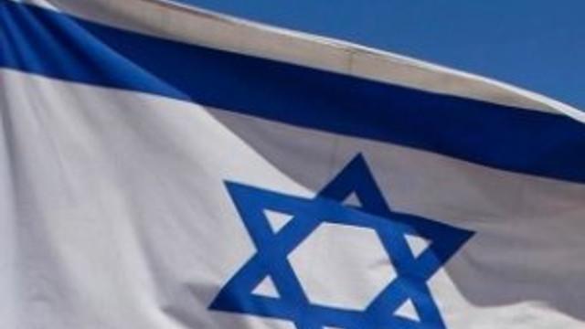 Türkiye'de kaçırılan İsrailliler serbest kaldı