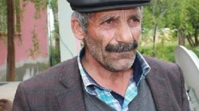 Canlı bombanın babası konuştu: Devlet cenazeyi verirse...