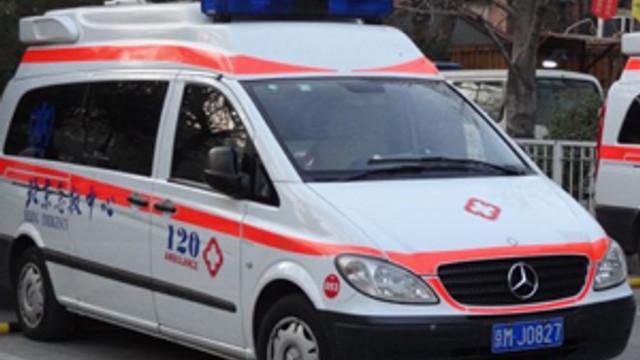 Ambulanslar taksimetre ile çalışacak !