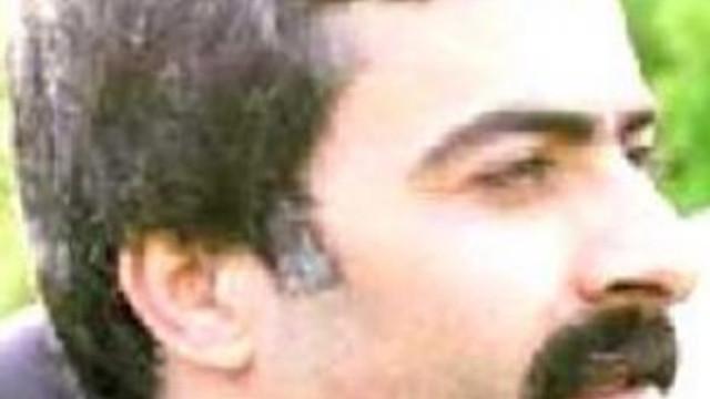 HDP'li Zeydan'ın yüzü tırmıklandı
