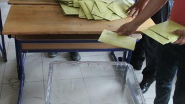 Türkiye erken seçime mi gidiyor ?