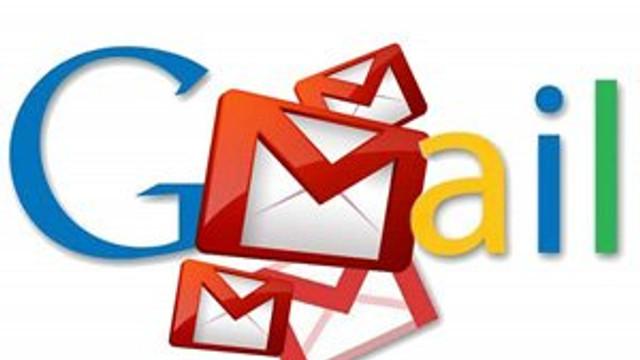 ''Gmail hesabını hack'leyip girene 260 TL''