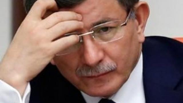 HDP'den AK Parti için ilk yorum: Saray çöktü