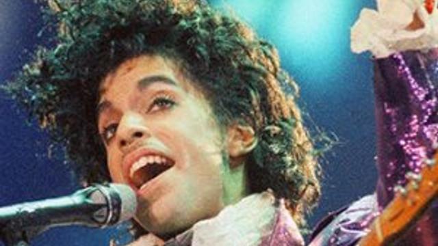 Ünlü şarkıcının ölüm nedeni AİDS mi ?