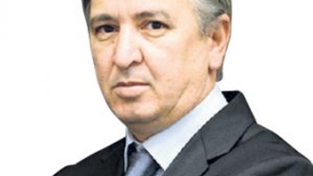 AK Parti'den yeni Başbakan için tartışılacak sözler