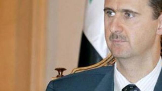 Esad: ''Hedefimiz sonuna kadar zafer''