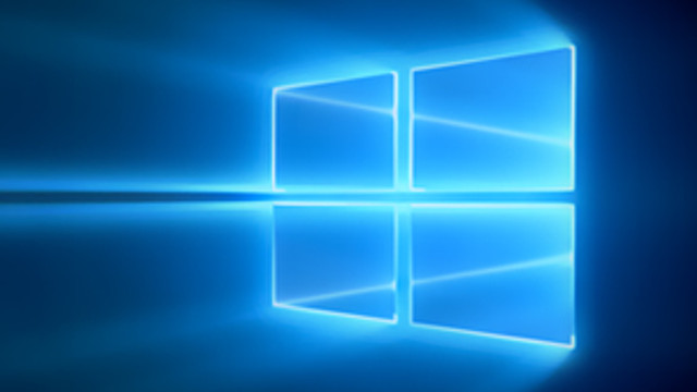Windows 10 ücretli oluyor !
