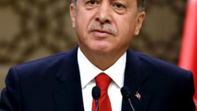 Bomba iddia ! Yeni Başbakan kim olacak ?